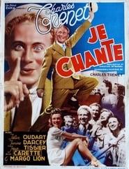 Je chante (1938)