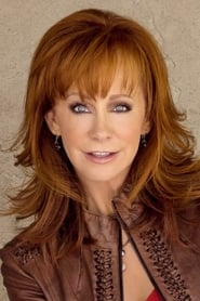 Photo de Reba McEntire Joyless (voice)