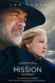 Regardez La Mission Online HD Française (2020)
