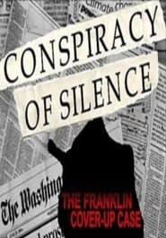 Conspiracy of Silence (1993)