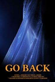 Go Back (2019) Zalukaj Online Lektor PL