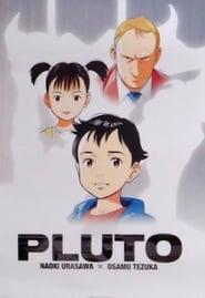 Pluto 1970