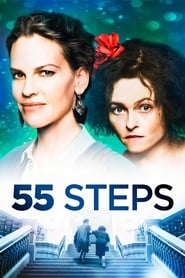 55 Steps streaming