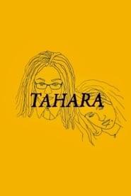 Tahara (2020) Cda Zalukaj Online