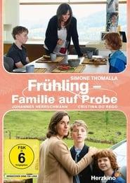 Frühling – Familie auf Probe (2019)