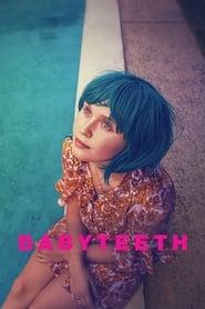 Babyteeth [2020]