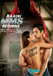Ragini MMS Returns (2017)