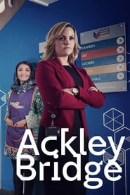 Ackley Bridge Season 3 Episode 1