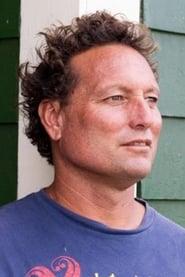 David H. Kalama Jr.