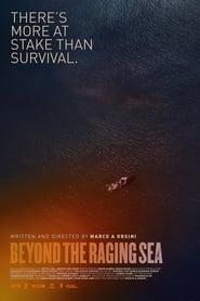 Beyond the Raging Sea (2019) CDA Online Cały Film Zalukaj