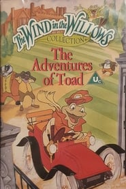 The Adventures of Toad 1996