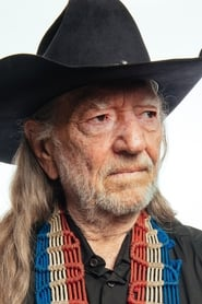Image Willie Nelson