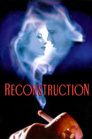 Reconstruction Full Movie netflix