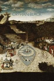 Orphan Black 2013