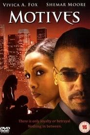 watch Motives full movie