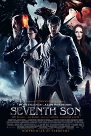 Titta Seventh Son