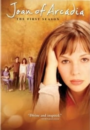 Joan of Arcadia: Season 1