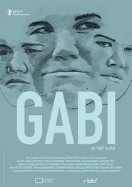 Gabi (2017) Online Cały Film Lektor PL