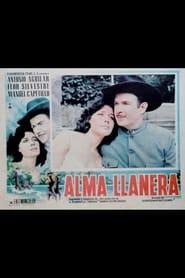 Alma llanera 1965
