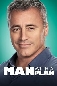 Man with a Plan Season 2