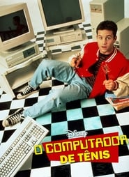 O Computador de Tênis