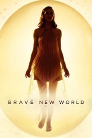 Imagem Brave New World 1ª Temporada