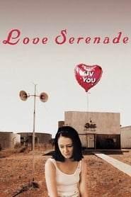 Love Serenade (1996)