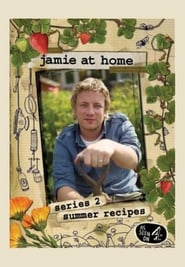 Jamie at Home streaming vf poster