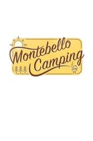 Montebello Camping 2015
