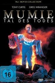Mumie – Tal des Todes (1993)
