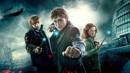 Harry Potter and the Deathly Hallows: Part 1 Images