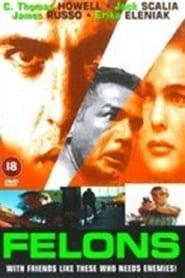 Charades (1998) Zalukaj Film Online