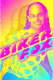 Biker Fox movie