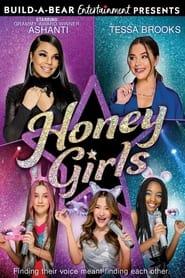 Honey Girls (2021) YIFY