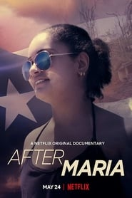 Ver After Maria Online HD Español y Latino (2019)