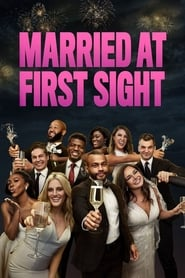 Married at First Sight Season 12