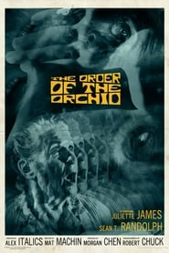 The Order of the Orchid (17