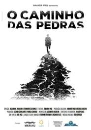 O Caminho das Pedras (2017) Online Lektor PL CDA Zalukaj