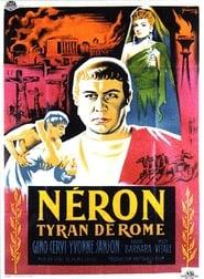 Néron, tyran de Rome 1970
