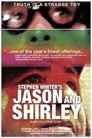 Jason and Shirley