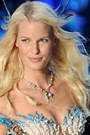 Image characters of Amazon Army (as Caroline Winberg)