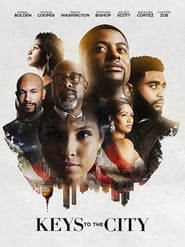 Watch Keys to the City (2019) Fmovies