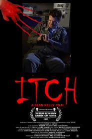 Itch 2017