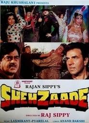 Shehzaade 1989