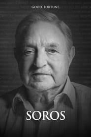 Soros (2019)