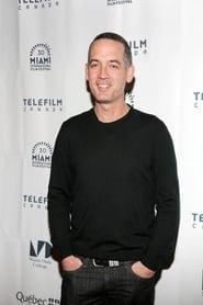 Michael McGowan
