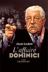 L'affaire Dominici  Streaming vf