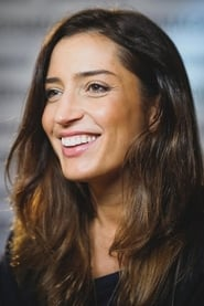 Reed Morano - Watch Movies Online