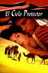 El cielo protector (1990) | The Sheltering Sky