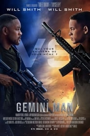 Gemini Man Streaming vf Complet Streamvf